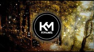 Gambar cover NIVIRO -- Get My Love {KMusic} [No Copyright]