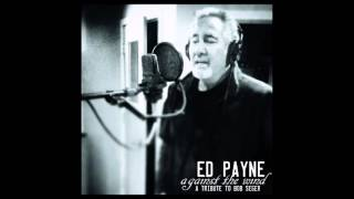 Ed Payne - The fire inside