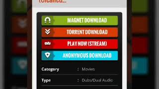 How to download vivegam full movie in hindi(cleaned camm rip) full proof link in discribtion