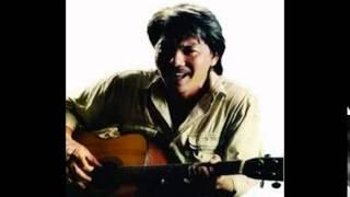 GIAI ĐIỆU TỔ QUỐC - Guitar Solo, Arr. Thanh Nhã