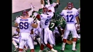 Every Bills TD 1990-1999 thumbnail
