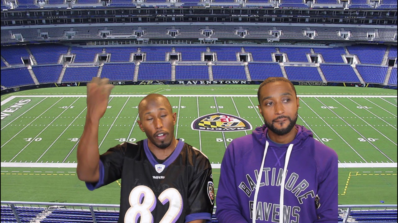 Baltimore Ravens Vs New Orleans Saints Recap Justin Tucker Miss Extra Point Drew Brees 500th Td Youtube