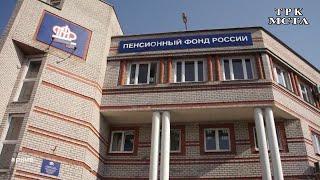 75 000 рублей в апреле получат ветераны ВОВ