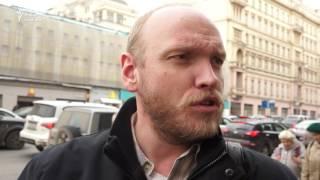 Хотели бы Вы увидеть Лукашенко президентом России?