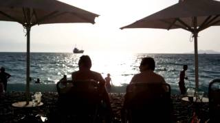 Loutraki-HD video!(Video made by a Samsung Omnia HD!, 2009-07-19T21:05:13.000Z)