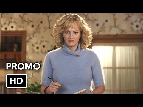 The Goldbergs 1x07 Promo