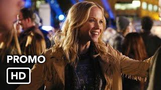 "Nashville 4x10 Promo ""We"