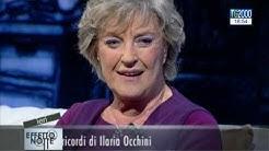Addio a Ilaria Occhini. Attrice amata dal pubblico e icona di cultura