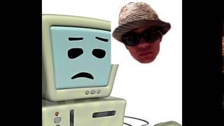 James game crashed :(