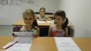 Развитие памяти у детей. Эффективное запоминание