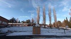 Tammelan koulukeskus