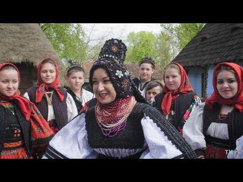 Cautam femeie Ucraina Nunta