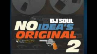 The ultimate oldies sample mixtape part2(FREE DOWNLOAD IN DESCRIPTION)(Rap Radar and DJ Soul are back with the follow up to their