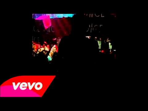 DNCE at iHeartRadio Music Festival 2015 (Pay Rent)