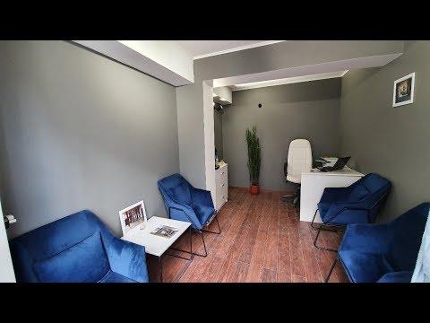 ЖК, АК ШАРДЕН - Светлана низ 13м² 2,8млн, 17м² 3,4млн апартаменты и жилые помещения 5 минут до моря