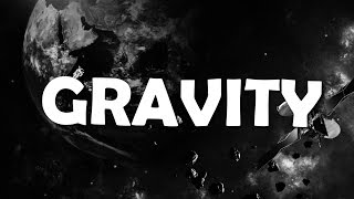 Download Cat Dealers & Evokings feat Magga - Gravity (Official Lyric Video) Mp3 and Videos