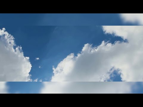 Jorge Mendez  Mornings Beautiful Piano Solo  New Single