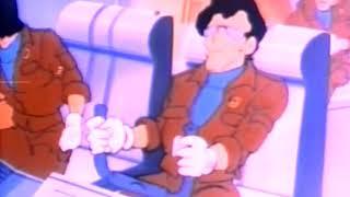8090 추억의 만화는 모조리 찾아 추억여행 보내드리겠습니다. 구독 및 ...