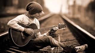 Chặng Đường Yêu Acoustic cover