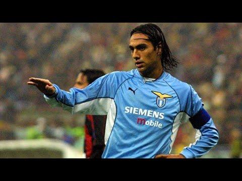Alessandro Nesta, Tempesta Perfetta [Skills & Goals]