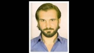Mörder von Zoran Djindjic in Spanien verhaftet