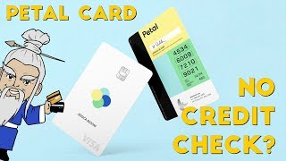 A Credit Card That DOESN