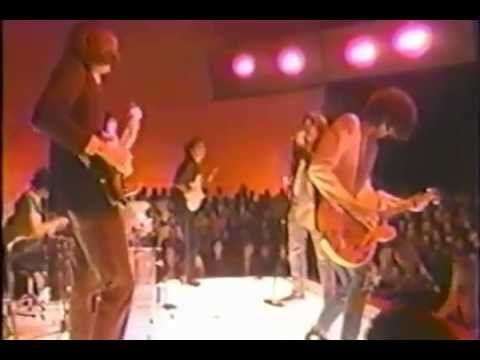 The Strokes - Live At 2 Dollar Bill [Full Concert]