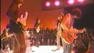 The Strokes - Live At 2 Dollar Bill [Full Concert]