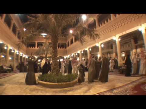 Saudi Arabia- Historical Farm and Palace King Abdullah ...