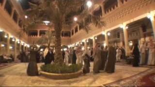 Saudi Arabia- Historical Farm and Palace King Abdullah
