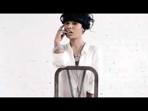 Nicki Minaj - Massive Attack  lyrics