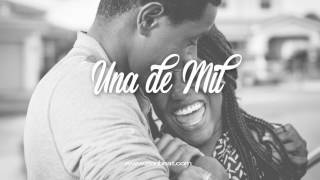 Download Beat Reggaeton Romantico - Una de Mil - Instrumental GianBeat 2017 MP3 song and Music Video