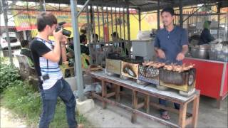 Tourism Malaysia: Tour at Kelantan Malaysia