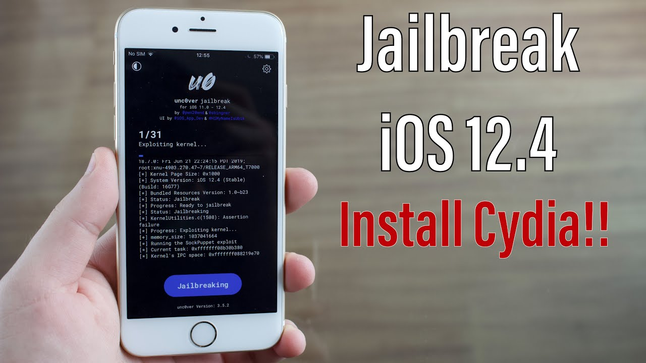download full version cydia