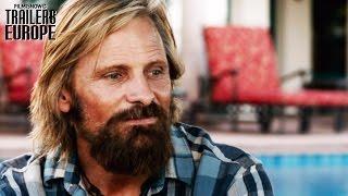 CAPTAIN FANTASTIC avec Viggo Mortensen | Bande-Annonce VOST [HD]