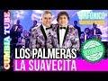 Los Palmeras - La Suavecita | Sinfónico | Audio y Video Remasterizado Full HD | Cumbia Tube