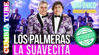 Baixar Los Palmeras - La Suavecita | Sinfónico | Audio y Video Remasterizado Full HD | Cumbia Tube