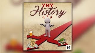 YMY - History 👌