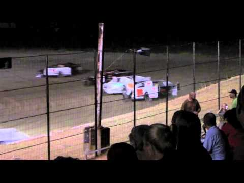 85 Speedway Racing Highlights 2