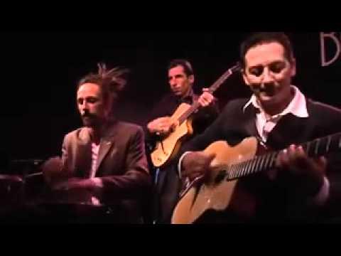 Django New York : django reinhardt new york city festival dark eyes youtube ~ Hamham.info Haus und Dekorationen