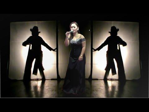 TRESNO WARANGGONO (HD) ~ Renada ~ WIWIK feat FEBRI - Magetan