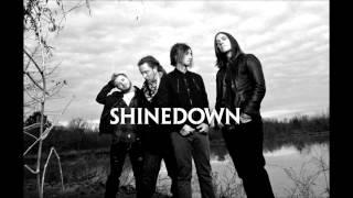 Repeat youtube video Shinedown - I'm Alive