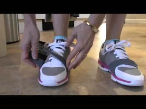 Nike AirMax Trainer 1 YouTube