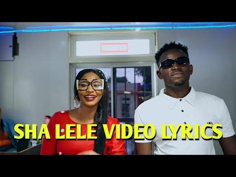 Download Abdul D One |Sha Lele Na| Official Video lyrics 2020