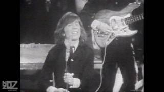 Watch Easybeats Ill Make You Happy video