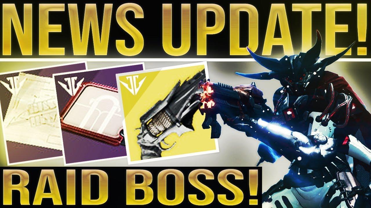 destiny 2 raid quest