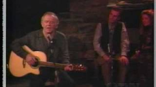 Dublin in the Rare Old Times (written by Pete St John) - Paddy Reilly