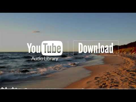 Venice Beach - Topher Mohr and Alex Elena (No Copyright Music) 1 Hour Loop