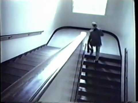 80s commercial for Baptist Memorial Hospital Memphis TN