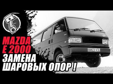 авто за 50 рублей ! автохлам будет жить Хонда Цивик  часть 1
